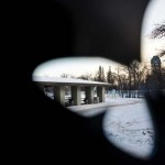 Assiniboine Park - Children's Garden